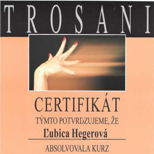 certifikat11.jpg