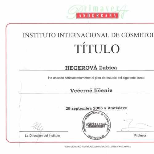 certifikat14.jpg