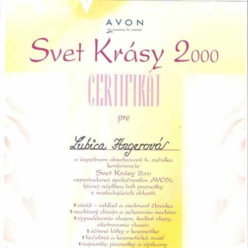 certifikat2.jpg
