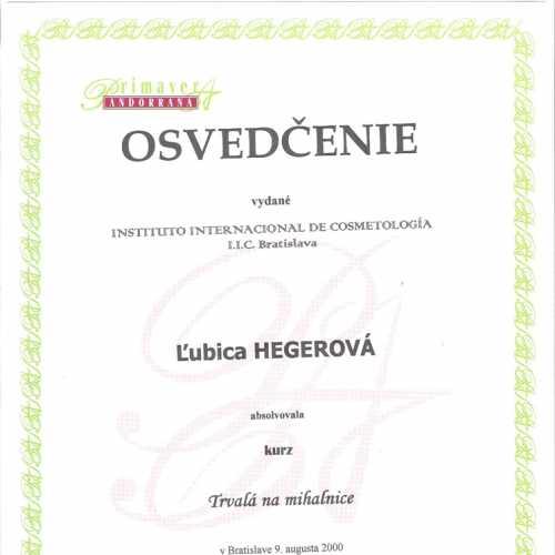 certifikat3.jpg