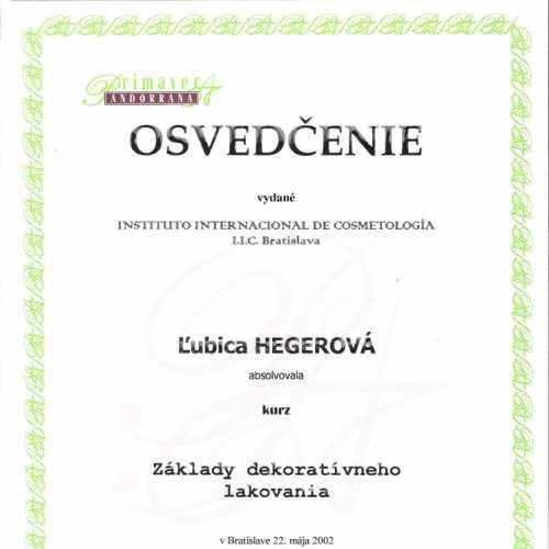 certifikat6.jpg