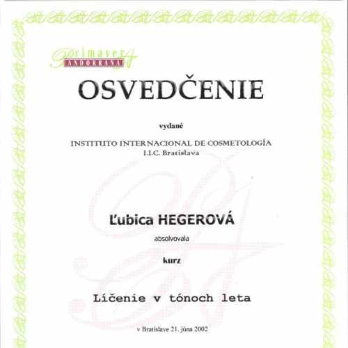 certifikat7.jpg