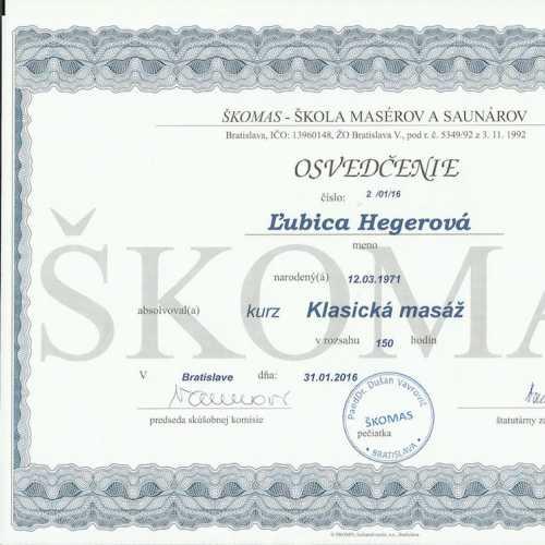 certifikat_22_klm.jpg