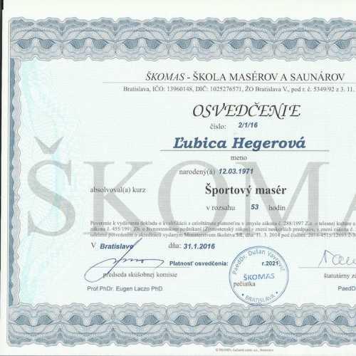 certifikat_23_spm.jpg