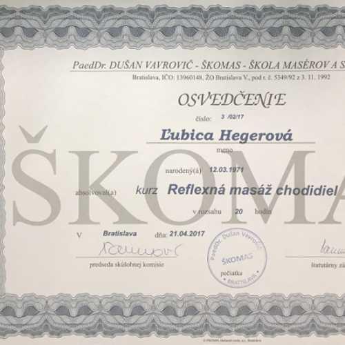 certifikat_24_reflexna.jpg