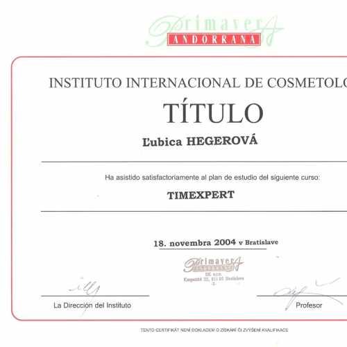 certifikat13.jpg