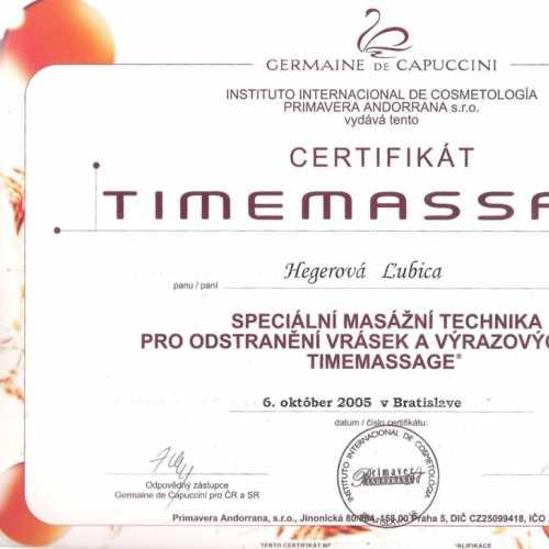 certifikat15.jpg