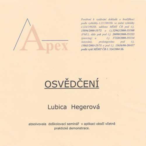 certifikat17.jpg