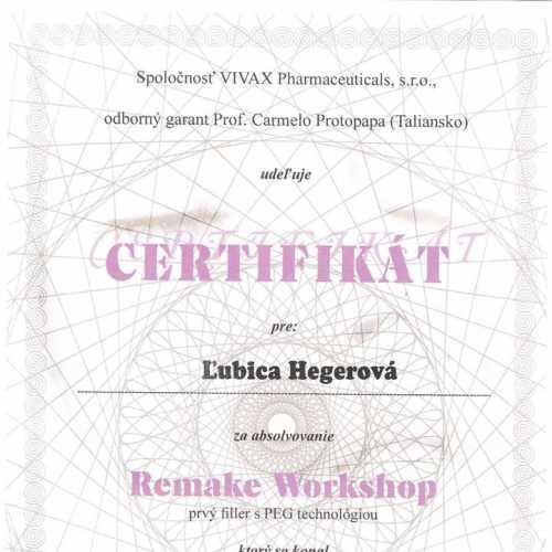 certifikat20.jpg