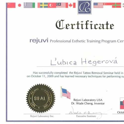 certifikat21.jpg