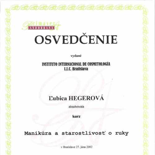 certifikat8.jpg