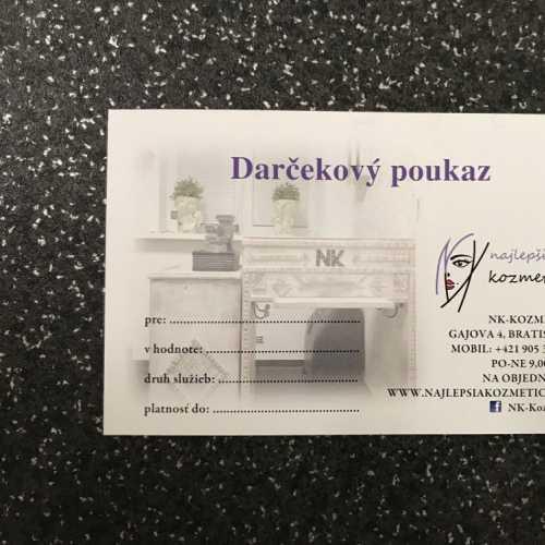 darcekovy_poukaz1.jpg