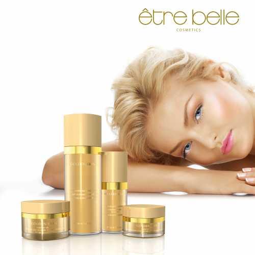 golden_skin_-_modelka_s_produkty.jpg