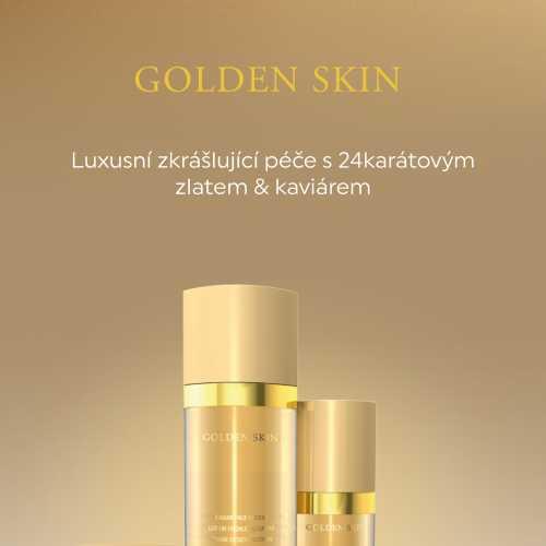 golden_skin_-_titulni_strana.jpg