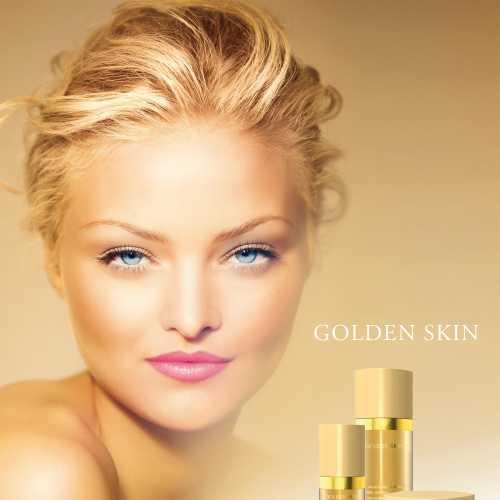 golden_skin_s_vyrobky.jpg